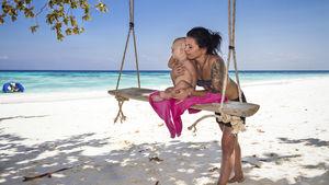 Riviera Maya är ett charterresmål för alla i vinter