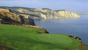 Hit ska du åka för att få den bästa golfupplevelsen