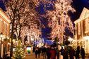 Erbjudanden och resor inom Jul & Nyår