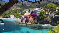 Alla resor till Grekland och Turkiet