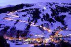 Konferensresa till Österrike fr 3980:-pp