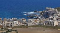Gozo – en liten pärla i Medelhavet