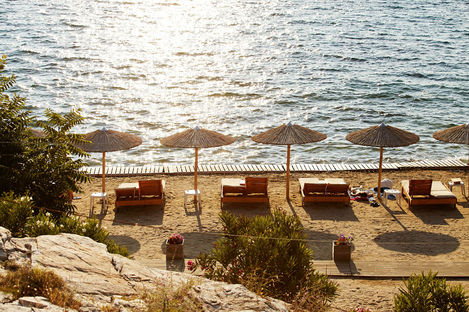 Det bästa av Grekland