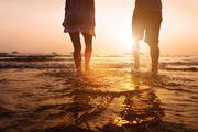 Erbjudanden och resor inom Romantik