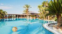 Barnens bästa hotell på Cypern