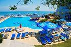 Sommarens bästa all inclusive i Bulgarien