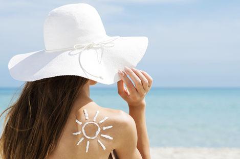 Var är det varmt i maj?