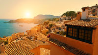 Alla sommarens resor till Mallorca