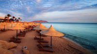 Hurghada vs. Sharm el Sheikh