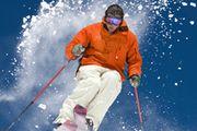 Erbjudanden och resor inom Skidresor