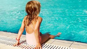 Våra 6 bästa tips på barnvänliga hotell inför vinterns charterresa