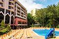 Park Hotel Odessos