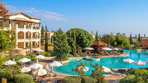 Här är hotellen du ska hålla ögonen på inför sommaren