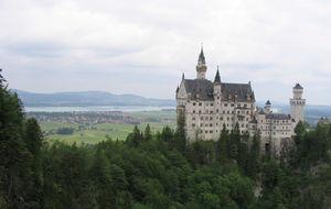 Sydtyskland