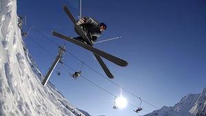 Vi hjälper dig att välja rätt skidort