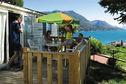 Erbjudanden och resor inom Camping & Husbil