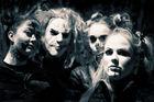 Halloween i Apelviken
