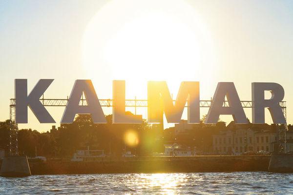 Foto: Destination Kalmar / Magnus Bremefors