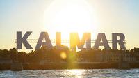 Kalmar är Årets Sommarstad 2015