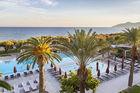 Möt sommaren vid Medelhavet - boka tryggt
