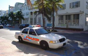 Miami Beach Police.