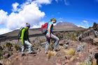 Bestiga Kilimanjaro? Pris från 20 295:-