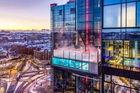 Spapaket på Göteborgs lyxigaste hotell