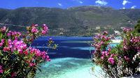 Joniska öarna – en grekisk favorit