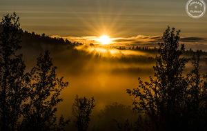 Soluppgång kl 02.48