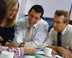 Grupp- och Konferensresor