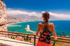Specialisten på Turkiska Rivieran