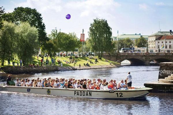 Foto: goteborg.com/beatricetörnros