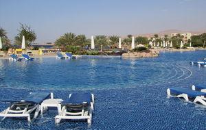 Mövenpick Resort o. Spa