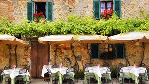 7 bästa tipsen till italienarnas favoritkust