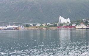 Tromsö kommun