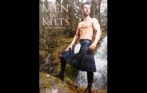Skotsk kalender...