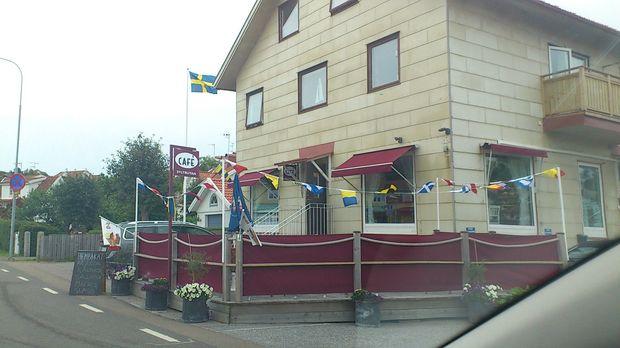 rök affär sex i Norrköping