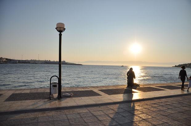 billiga resor till turkiet