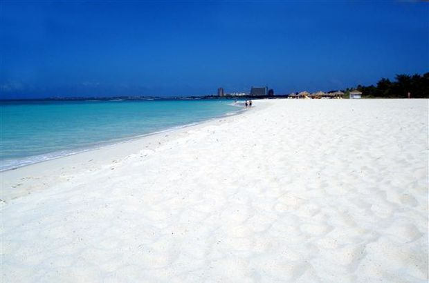 Eagle Beach Aruba  city images : deals on hotels in Aruba, Aruba. Find the best places to stay in Aruba ...
