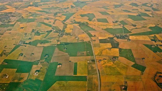 [Image: flygfoto-e6-genom-skane-skane-lan-sverige-1409127.jpg]