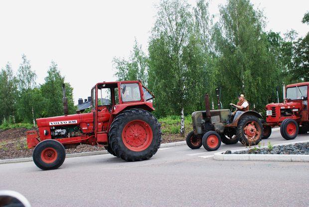 hitta gamla vänner Falköping