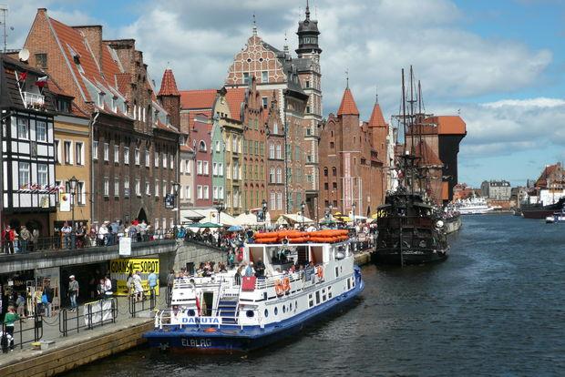 hitta billiga hotell stockholm