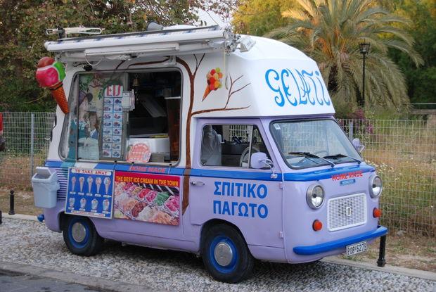 glassbilen-rhodos-stad-grekland-966819.j
