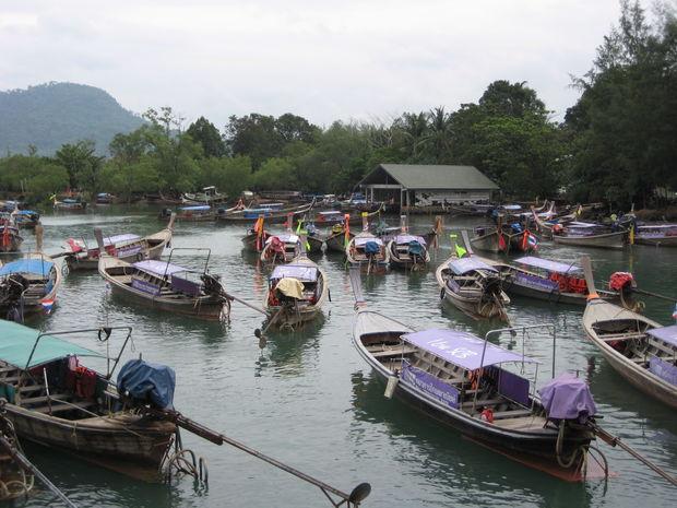 billiga hotell bangkok nära flygplats