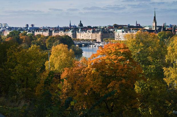 svensk o massageskola stockholm