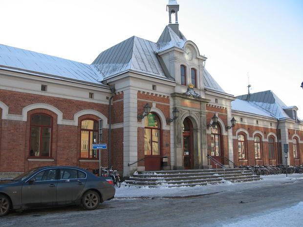 sexklubb norrköping centrum karlstad