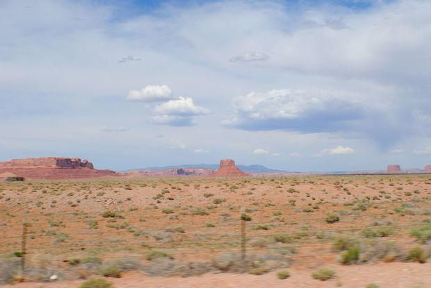 kayenta arizona usa