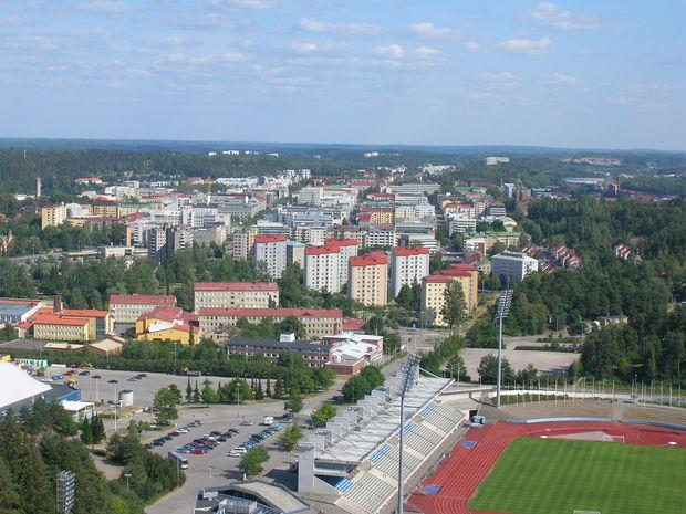 Lahtis