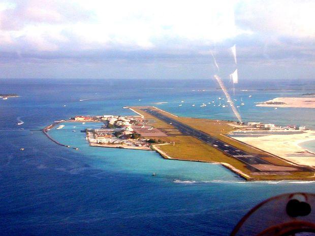 priser maldiverna