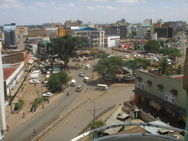 Nairobi Kenya  city photo : Nairobi Bilder Nairobi, Kenya Reseguiden